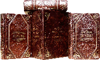 Политика мудрого. Бизнес. Власть. Финансы (в 3-х томах) Книга на подарок