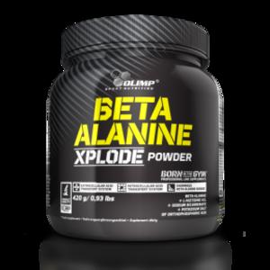 Olimp Beta-Alanin Xplod 420g