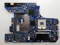 Материнская плата Lenovo IdeaPad V570