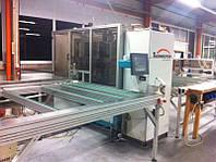Комплект оборудования для производства 200 конструкций в смену