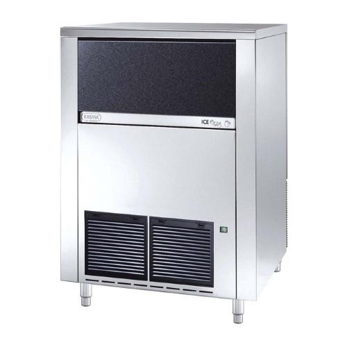 Льдогенератор Brema СВ1565A
