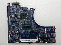 Материнская плата Lenovo IdeaPad FLEX 15