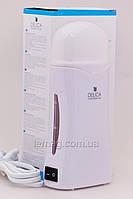 Delica Воскоплав кассетный без базы, модель 004G, 1 шт.