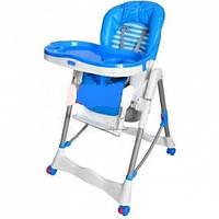 Регулируемый стульчик для кормления BAMBI (RT-002-12)