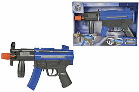 Игрушечный Полицейский автомат Simba Toys 8108618
