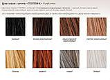 Загуститель волос (пудра) Toppik 27,5 г + Закрепляющий спрей лак Toppik, фото 4