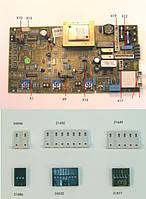 Плата автоматики к котлам Thermona DIMS - TH01, арт. 24646