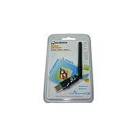 Clonik - WiFi USB адаптер