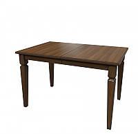 Стол для кухни  Лумшоры