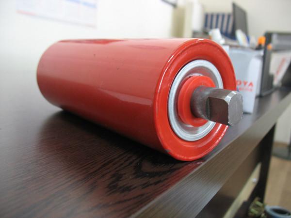 ролики для конвейера длина