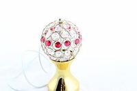 Ночник для дома RHD-37, оригинальный романтический ночник светильник