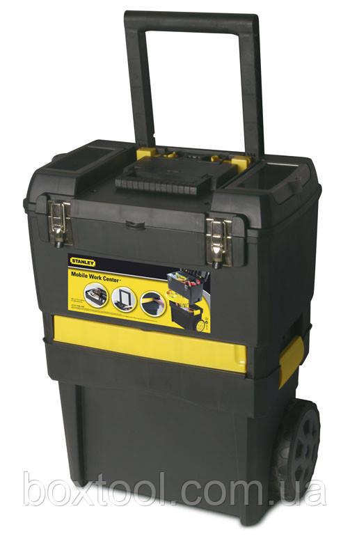 Ящик инструментальный Stanley STST1-70598