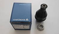 Шаровая опора VW LT 96-06 1887503 Lemforder (Германия)