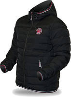Куртка Trimm Major