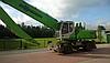 Перегружатель Sennebogen 830M