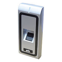Считыватель отпечатков пальцев и бесконтактных карт FPR-2000