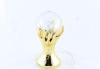 Ночник RHD-17, декоративная лампа настольная, оригинальный светильник