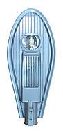 Светодиодный светильник Efa 70Вт линзованный