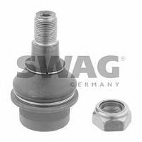 Шаровая опора VW LT 96-06 10780016 SWAG (Германия)