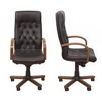 Кресло офисное Fidel EX (ТМ Новый Стиль)