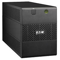 Eaton 5E1100IUSB
