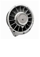 Вентилятор охлаждающий DEUTZ F 4,6L 912/913