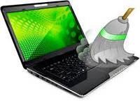 Чистка ноутбука від пилу, перегріву, системи охолодження, ціна, заміна термопасти