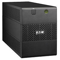 Eaton 5E850IUSB - 850ВА c розетками С13 и USB
