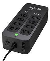 Eaton 3S 550 IEC c розетками C13