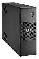 Eaton 5S - 1000ВА