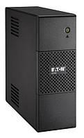 Eaton 5S - 700ВА