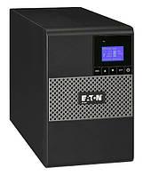 Eaton 5P - 650ВА ДБЖ