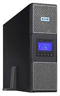 Eaton 9PX ДБЖ 5кВА (4,5кВт) с байпасом