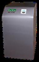 Тепловой насос DeWix  DW 16000