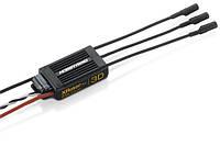 Регуляторы хода HOBBYWING XRotor Pro 25A 3D OPTO 3-4S для мультикоптеров (2шт)
