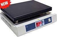 Плита нагревательная ПН-4030 ТАГЛЕР (платформа 300х400 мм, +350 гр.)
