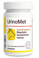Долфос УриноМет (Dolfos UrinoMet) для собак, 60 табл., 60 гр.