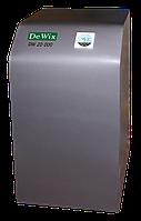 Тепловой насос DeWix  DW 20000