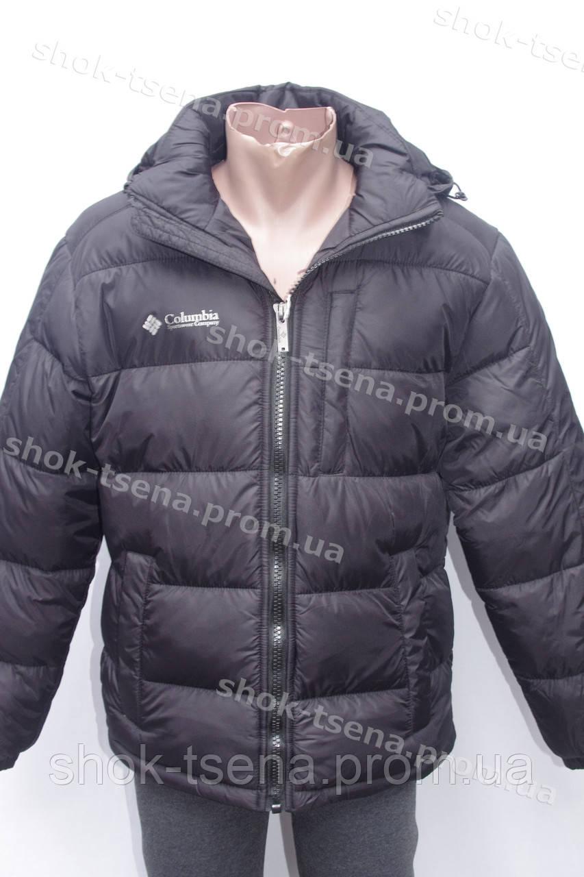 a19db9bc8f73 Зимняя мужская куртка с капюшоном очень теплая темно фиолетовая - Оптово-розничный  магазин одежды и