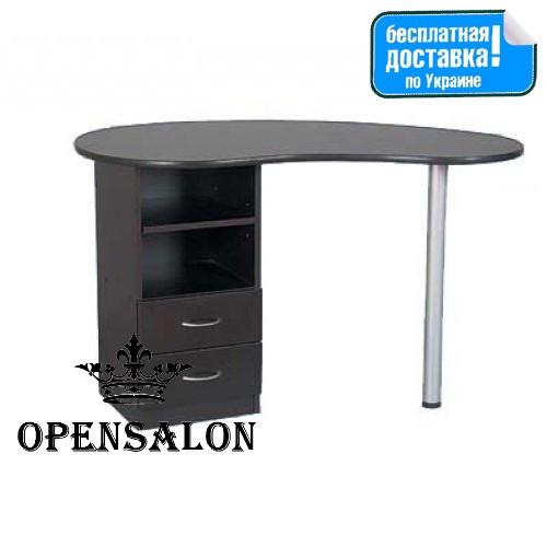 Маникюрный стол Элегант