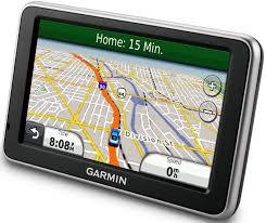 GPS устройства, Видеорегистарторы