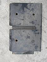 Накладка (кузов наружные) для Renault TRUCK Magnum 1990-2005 Ориг. №5000938819, - Б/У