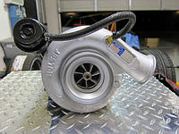 Турбина Holset HX35W