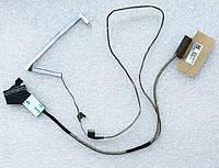 Шлейф матрицы (LCD CABLE) Lenovo ThinkPad EDGE E531, E531C, LED, FULLHD, DC02001KQ00, 04X1126