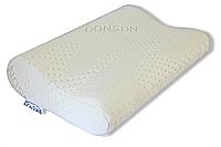 Подушка Donson Gravity Free 60х45