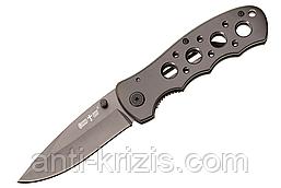 Нож складной 6506 CT+подарок или бесплатная доставка!