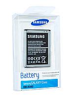АКБ Samsung Galaxy Core Duos I8262 CDMA EB425365LU