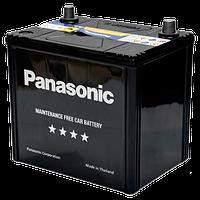 Аккумулятор автомобильный Panasonic N-80D26L-FH