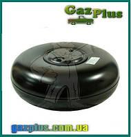Баллон тороидальный Bormech 580/200/41л LPG БАК