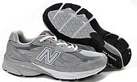 Кроссовки 990 New Balance USA